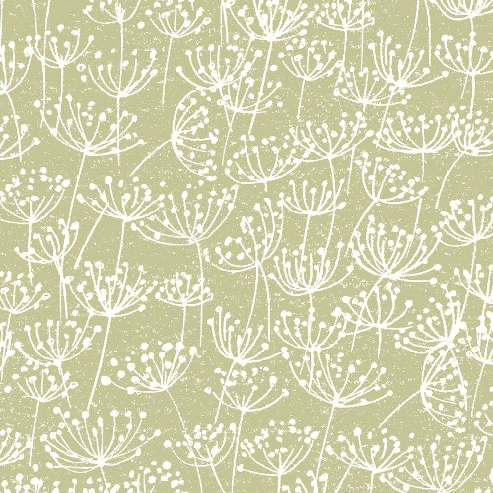 Dashwood Studio - Elements - Meadow