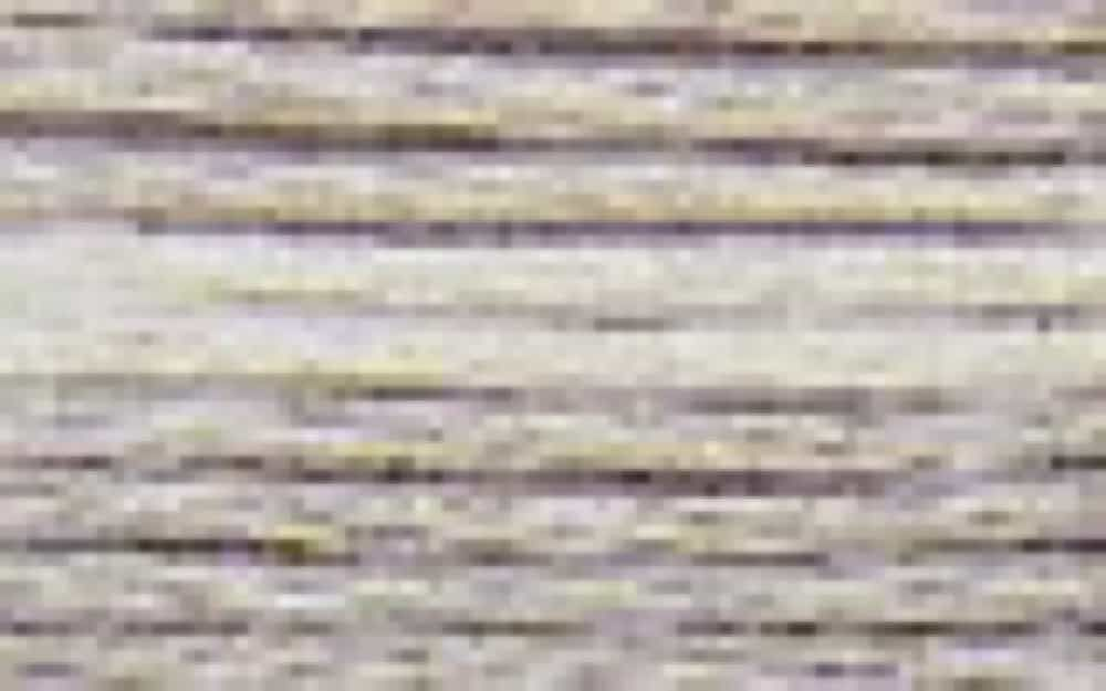 DMC Stranded Colour Variations Thread 4015 For Embroidery & Cross stitch
