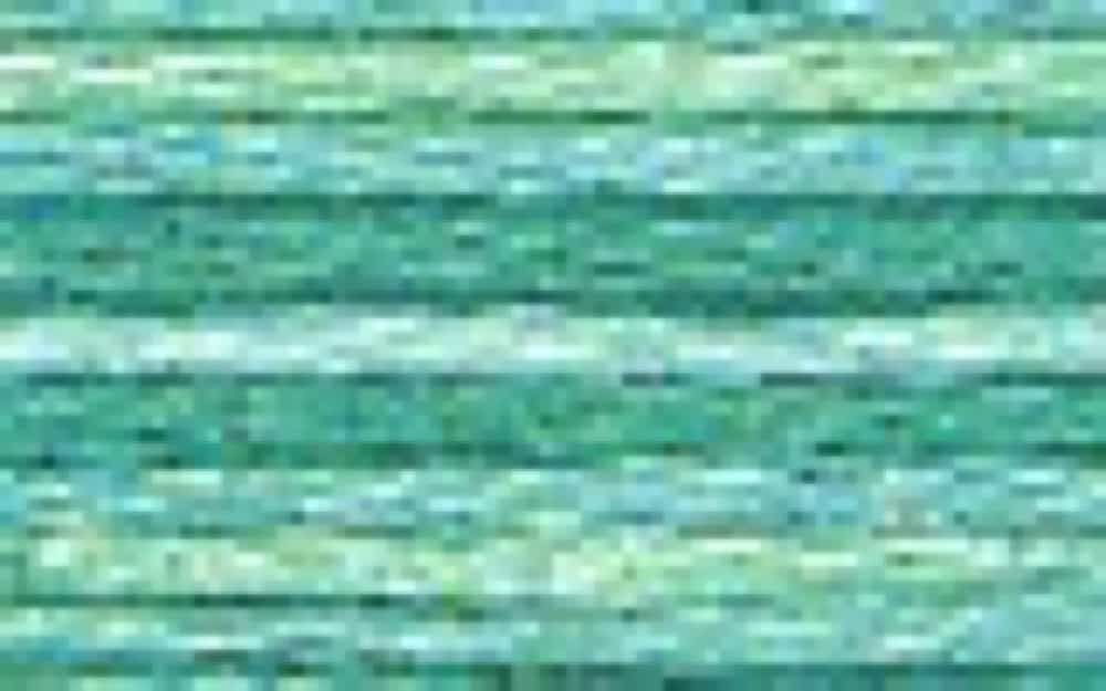 DMC Stranded Colour Variations Thread 4040 For Embroidery & Cross stitch