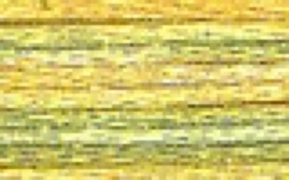 DMC Stranded Colour Variations Thread 4080 For Embroidery & Cross stitch