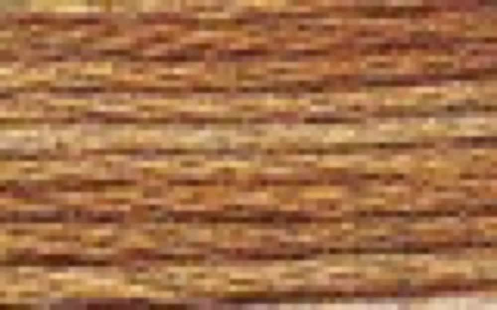 DMC Stranded Colour Variations Thread 4128 For Embroidery & Cross stitch
