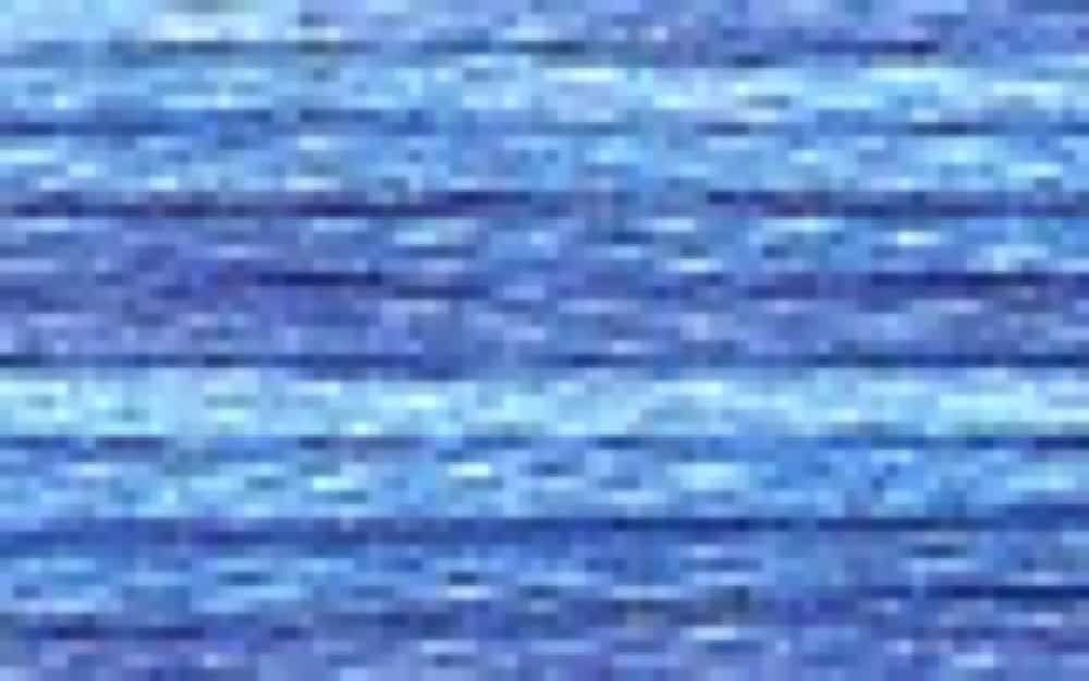 DMC Stranded Colour Variations Thread 4220 For Embroidery & Cross stitch