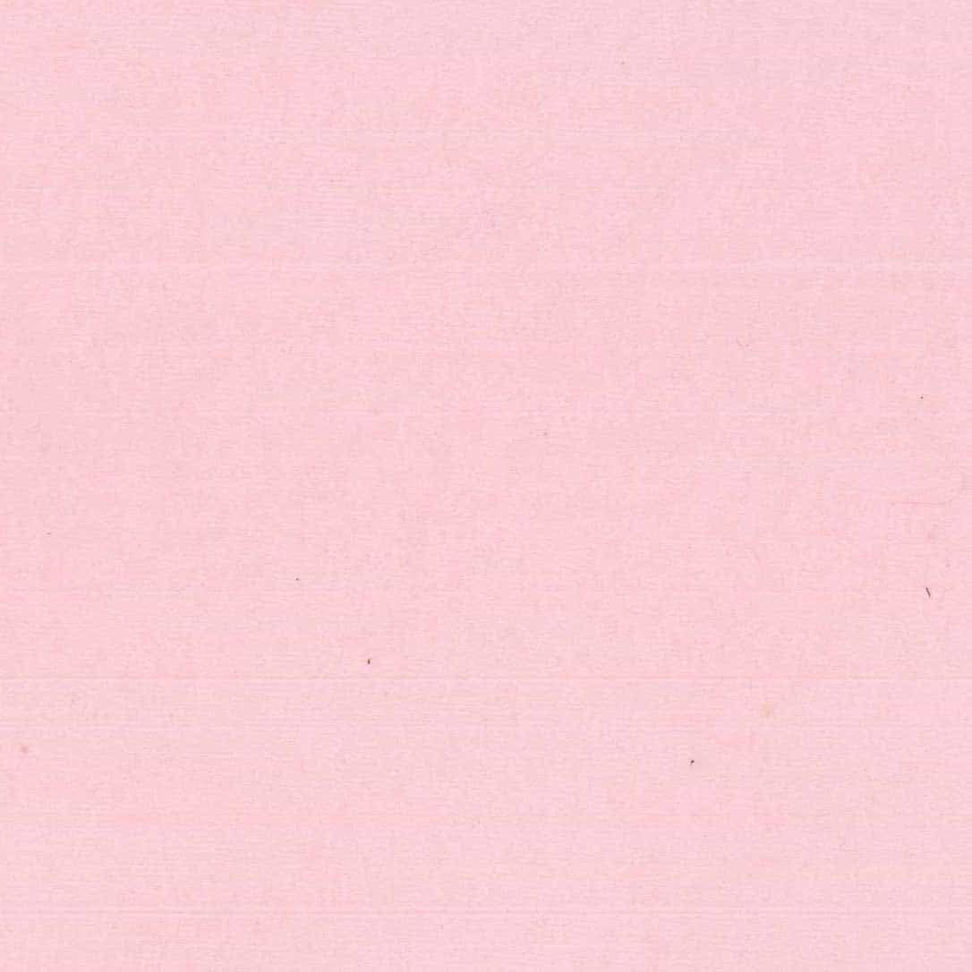 Pink Suede Cloth
