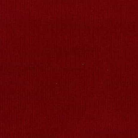 Needlecord 16 Wale - Ruby Red