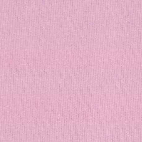 Remnant - Needlecord 16 Wale - Rose - 95 x 145cm - Creased