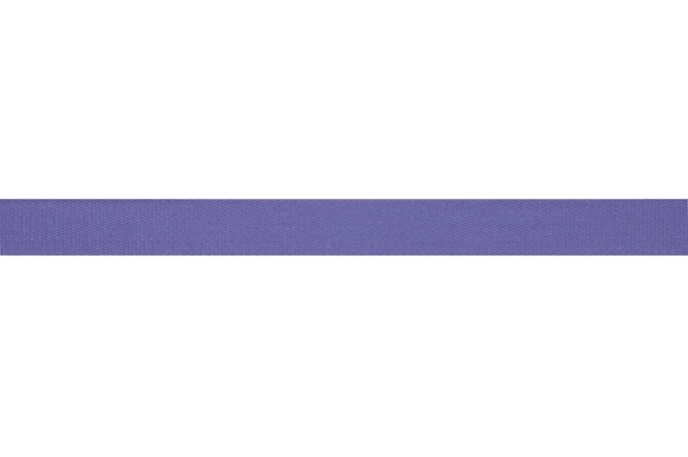 Premium Quality Cotton Tape - 14mm Wide - Lavender