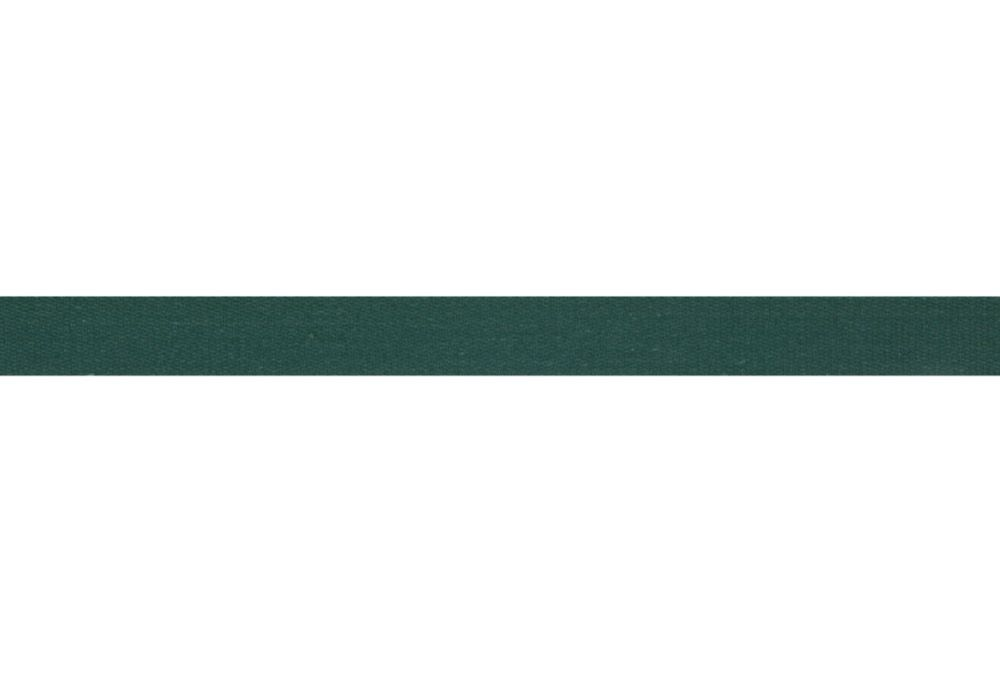 Premium Quality Cotton Tape - 14mm Wide - Holly