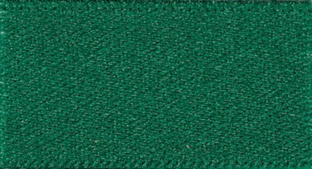 Berisfords Forest Double Satin Ribbon - All Widths