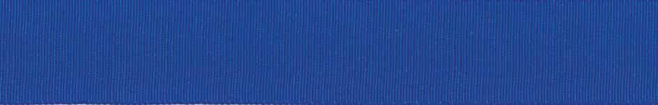 Berisfords Royal Grosgrain Ribbon - All Widths