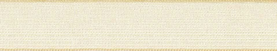 Berisfords Honey Gold Super Sheer Ribbon - All Widths