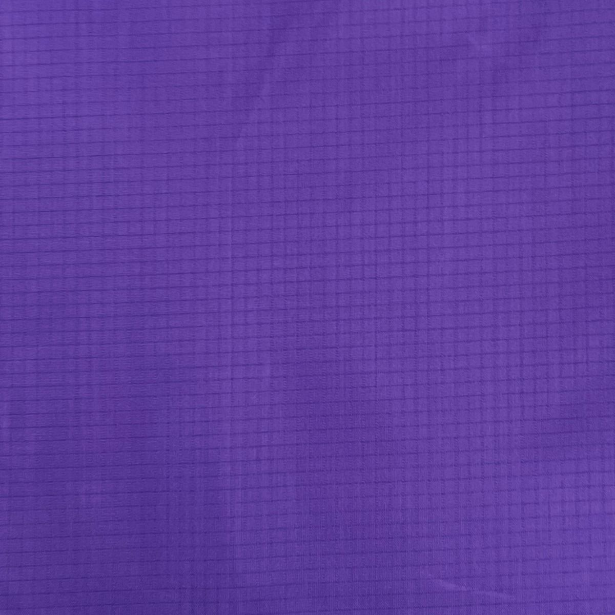 Ripstop Fabric Waterproof Material - Purple
