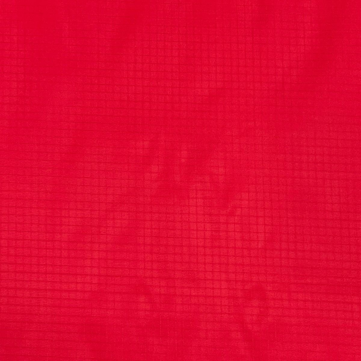Ripstop Fabric Waterproof Material - Solid Red