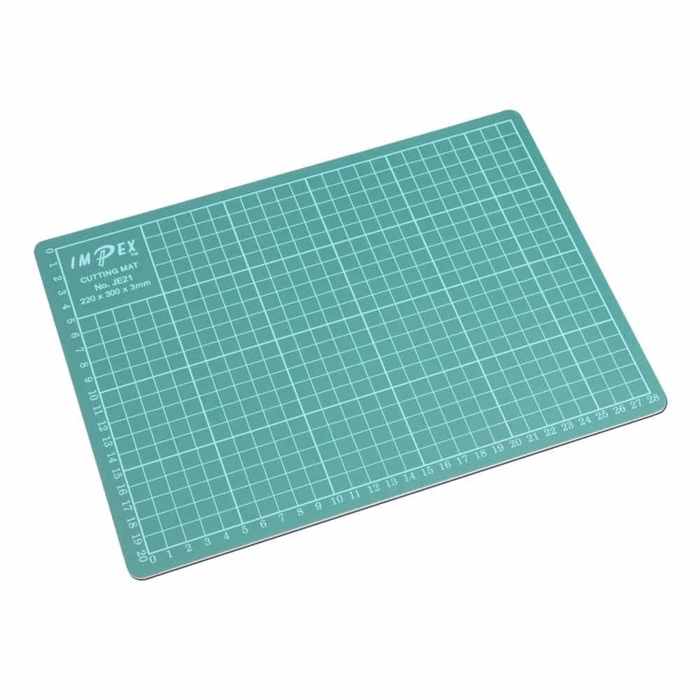 Trimits Self Healing Cutting Mat 9