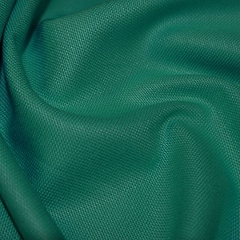 Solid Cotton Canvas - Forest Green