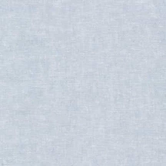 Robert Kaufman - Yarn Dyed Essex Linen - Chambray