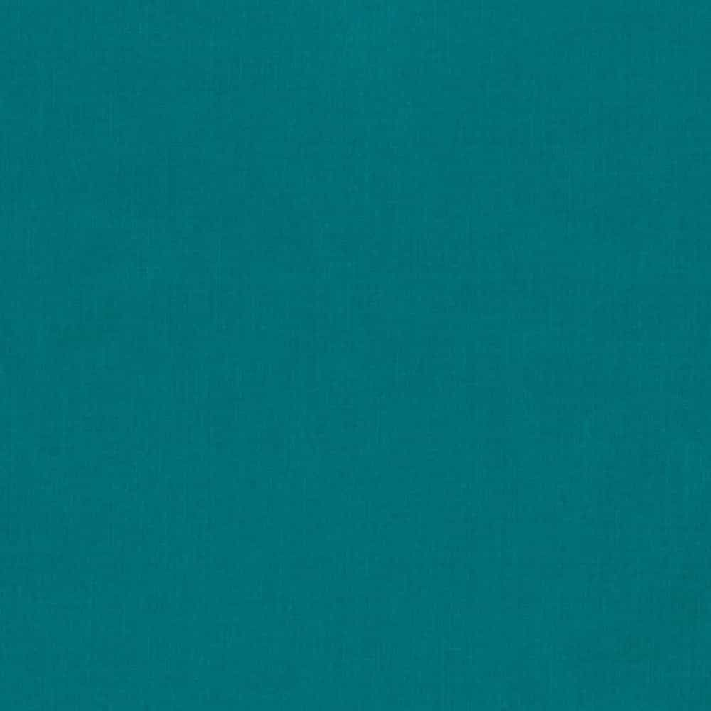 Robert Kaufman Kona Cotton Solid - Emerald