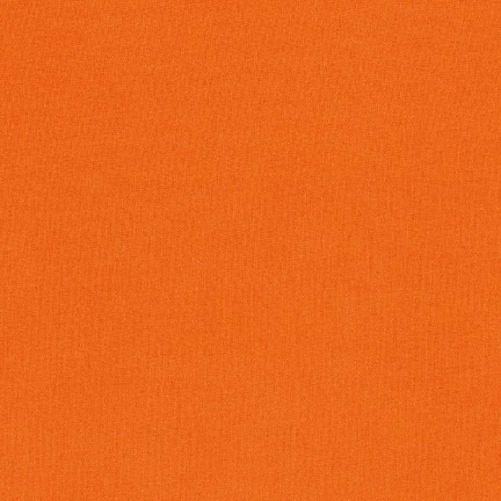 Robert Kaufman Kona Cotton Solid - Marmalade