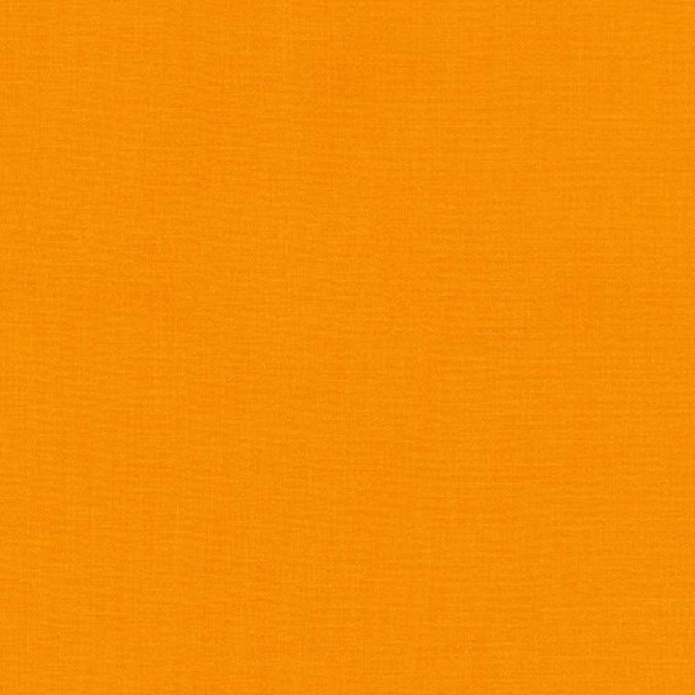 Robert Kaufman Kona Cotton Solid - Nacho Cheese