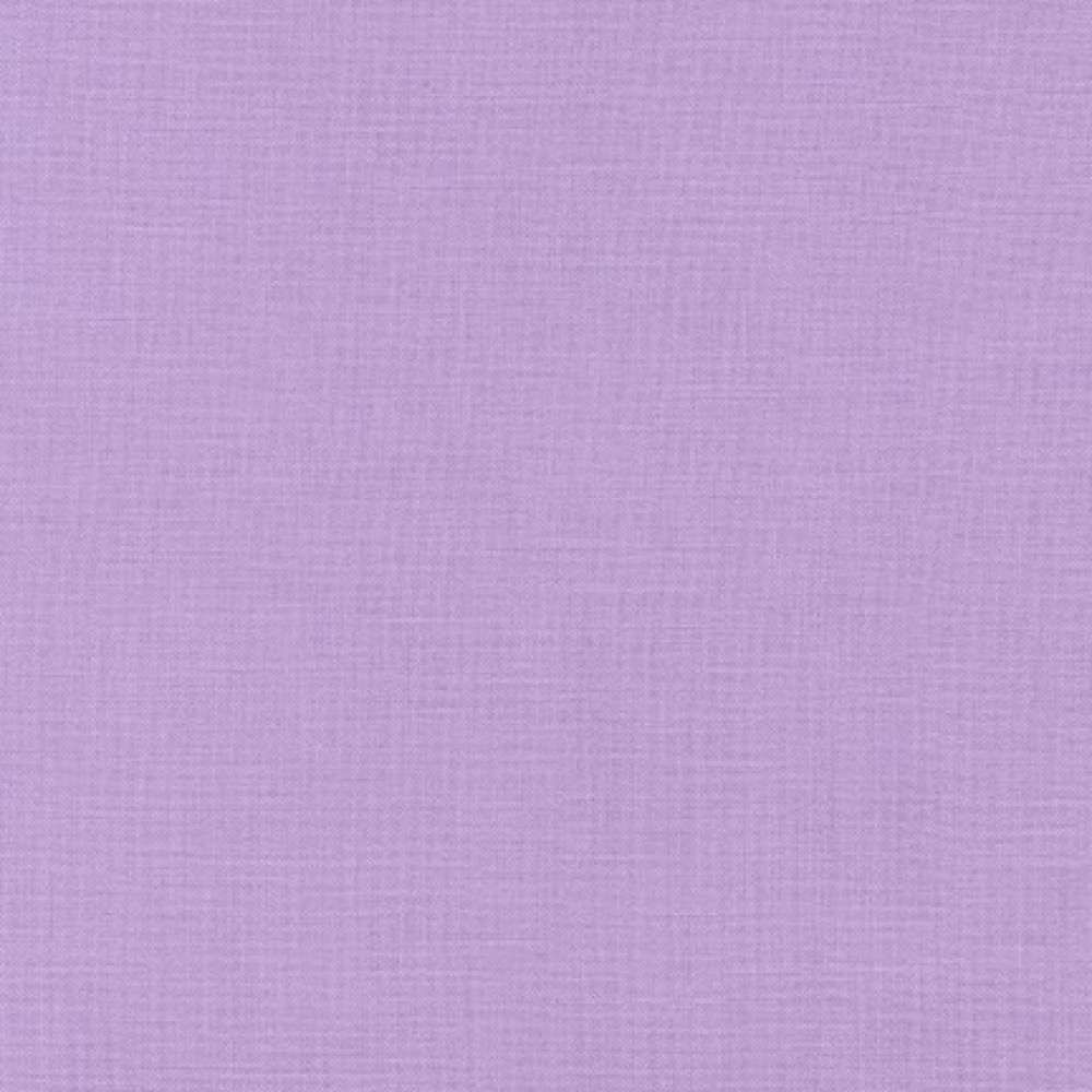 Robert Kaufman Kona Cotton Solid - Orchid Ice