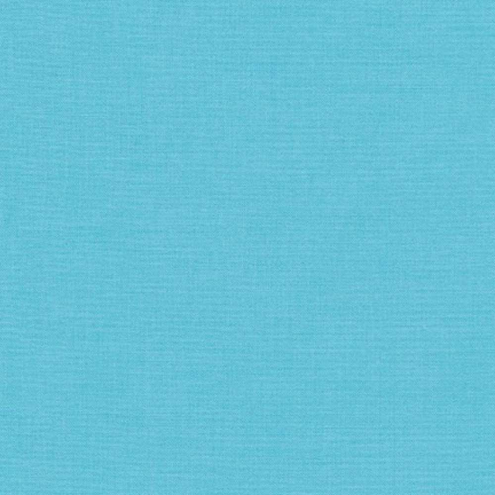 Robert Kaufman Kona Cotton Solid - Seascape