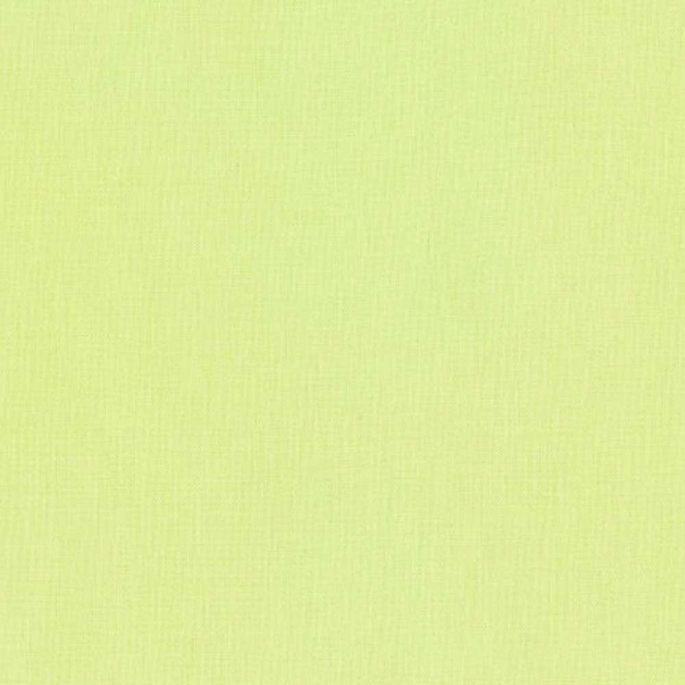 Robert Kaufman Kona Cotton Solid - Summer Pear