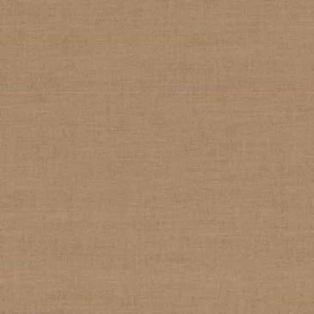 Robert Kaufman Kona Cotton Solid - Latte