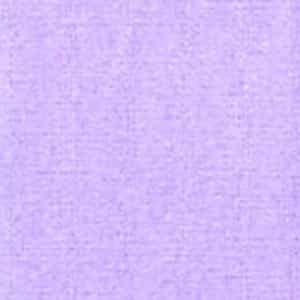 Flannel Solid - Lilac