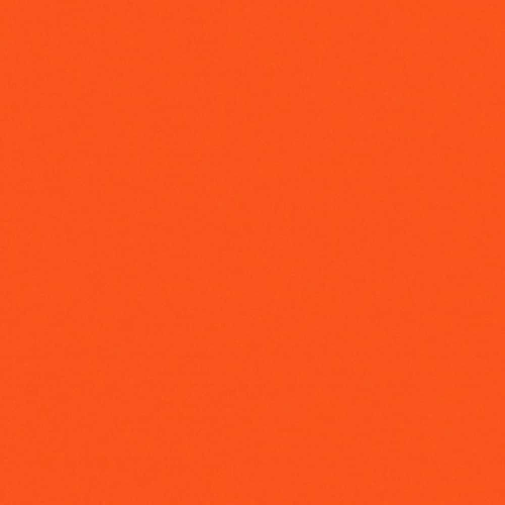 Makower - Spectrum Solids - Bright Orange