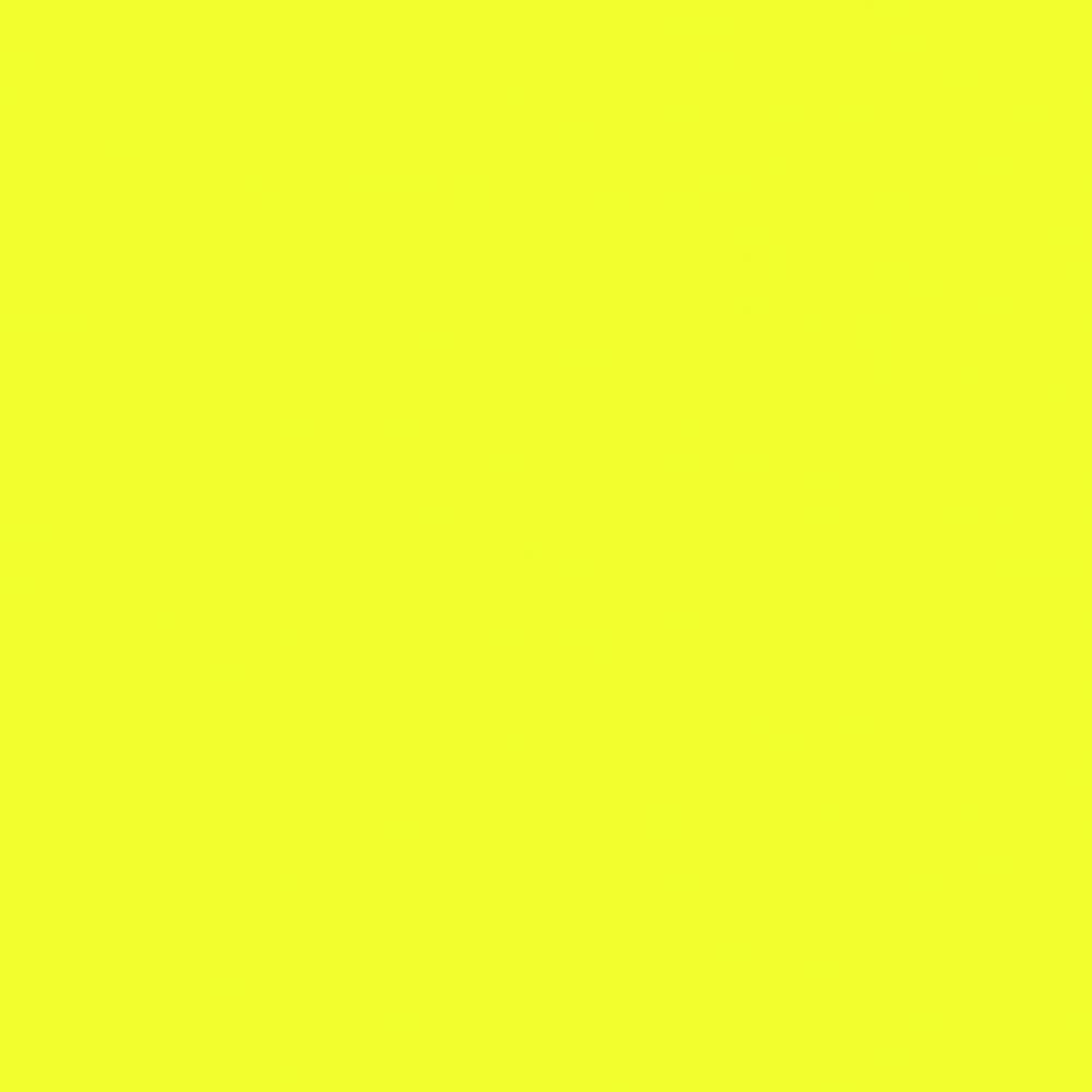 Makower - Spectrum Solids - Yellow
