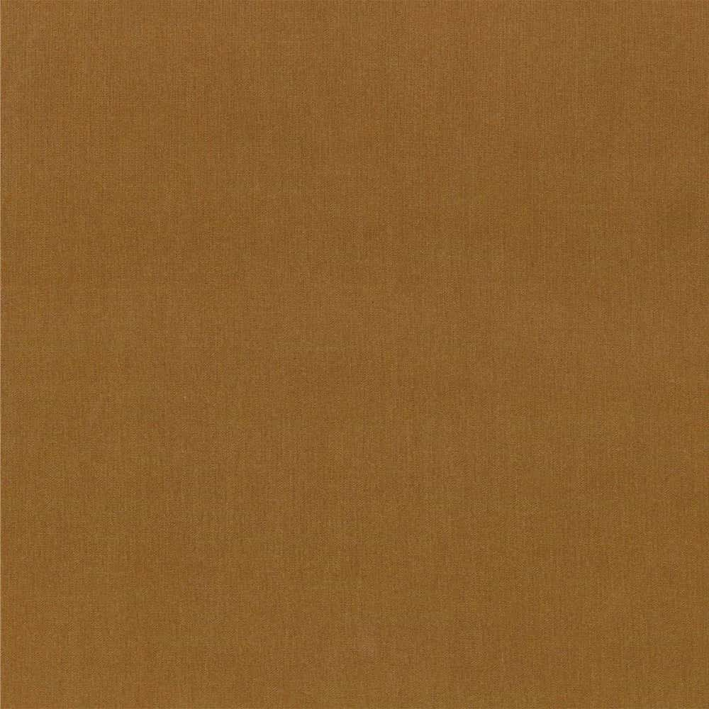 Medium Weight Viscose Dressmaking Fabric - Camel