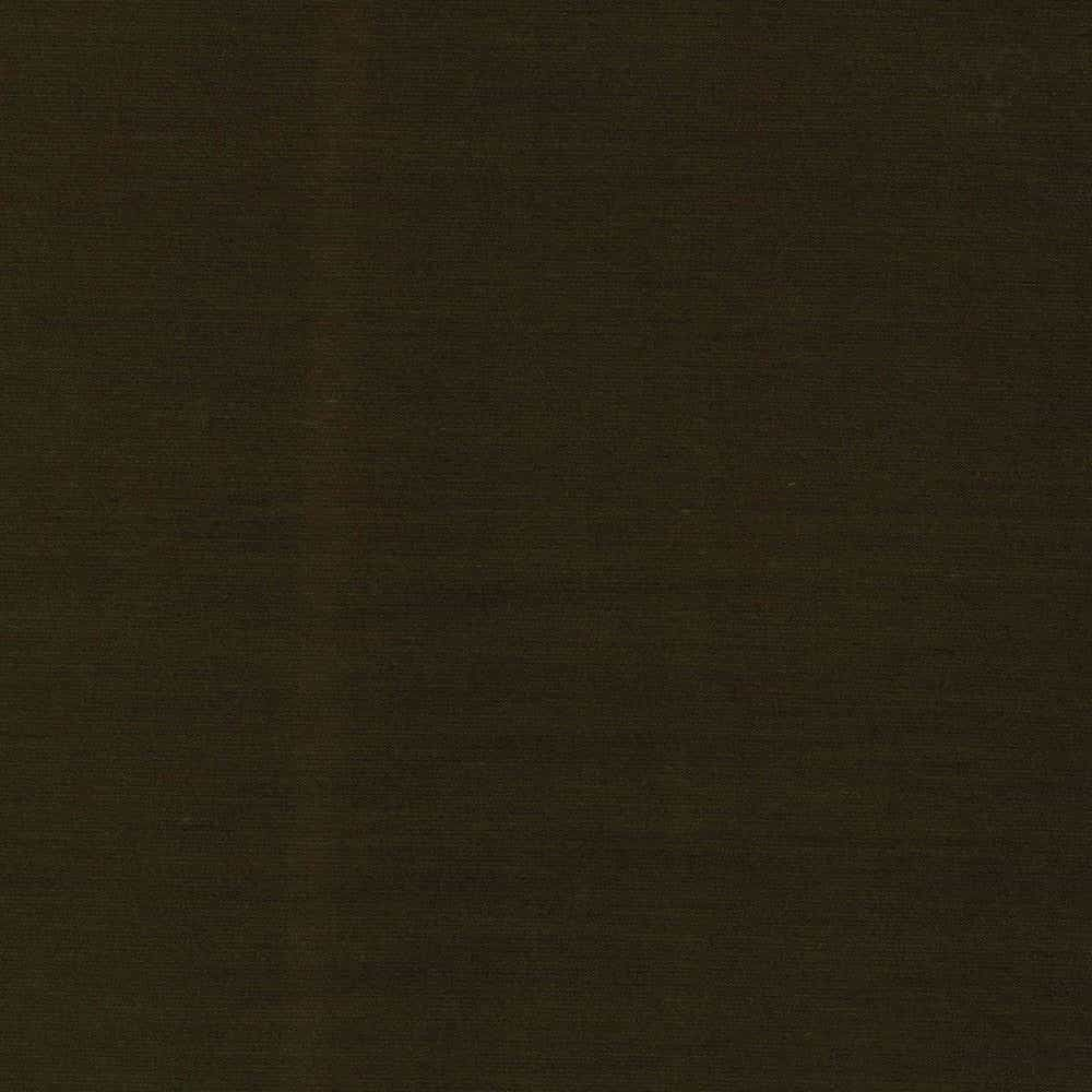 Coffee Dressmaking Fabric / Lightweight Coating Fabric