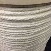 Cotton Piping Cord No. 12 (6mm)