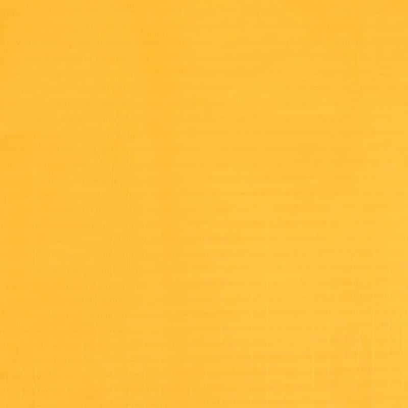 Nylon Ripstop Fabric - Solid Orange