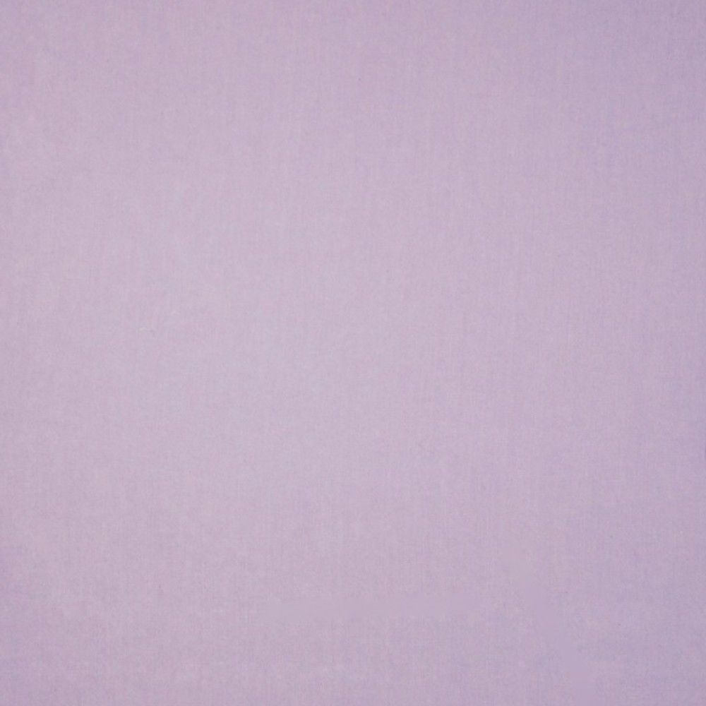 Remnant -Stretch Denim Fabric - Old Lilac - 19 x 145cm