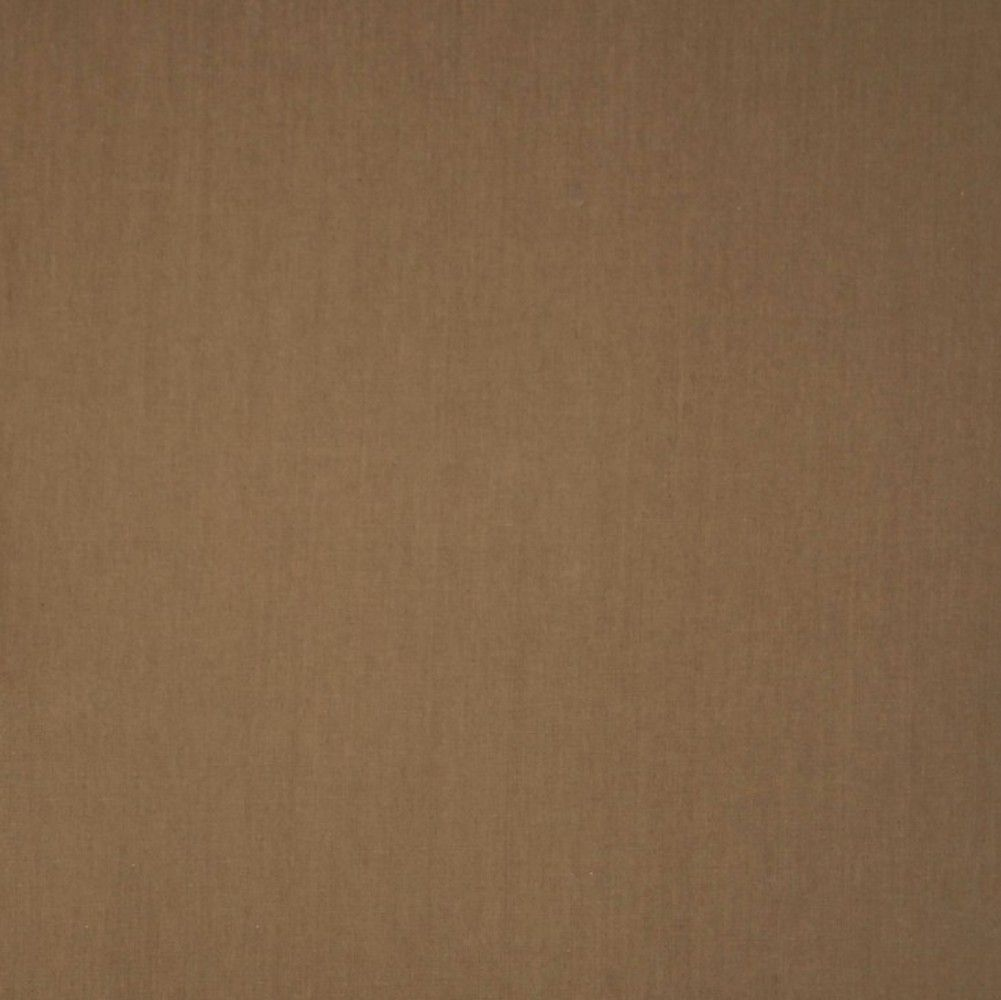 Stretch Denim Fabric - Taupe