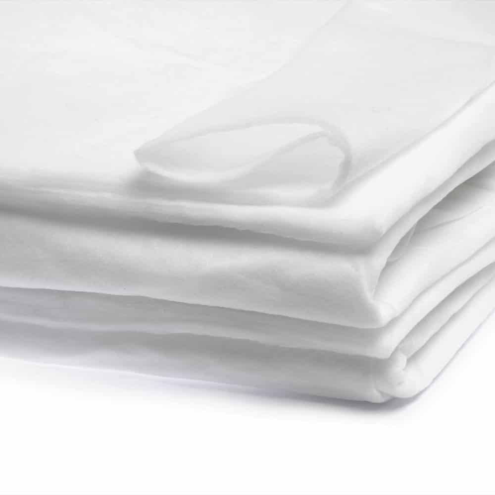 Remnant - Thermore Ultra-Thin Polyester Wadding 45