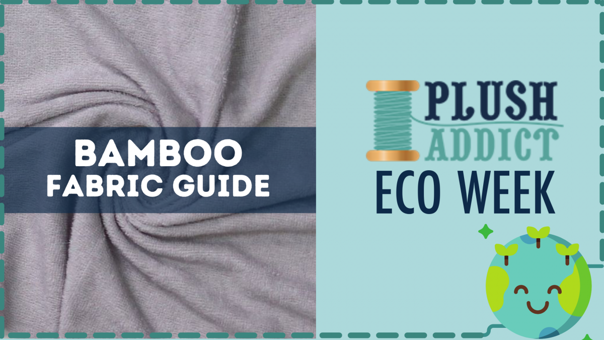 Bamboo Resources