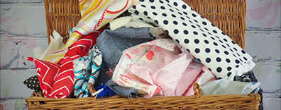 Fabric Remnants For Sale Uk